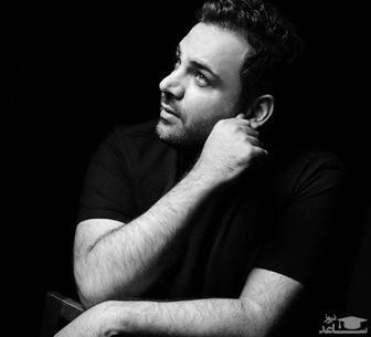نگرانی «احسان علیخانی» از شلوغی این روزهای تهران