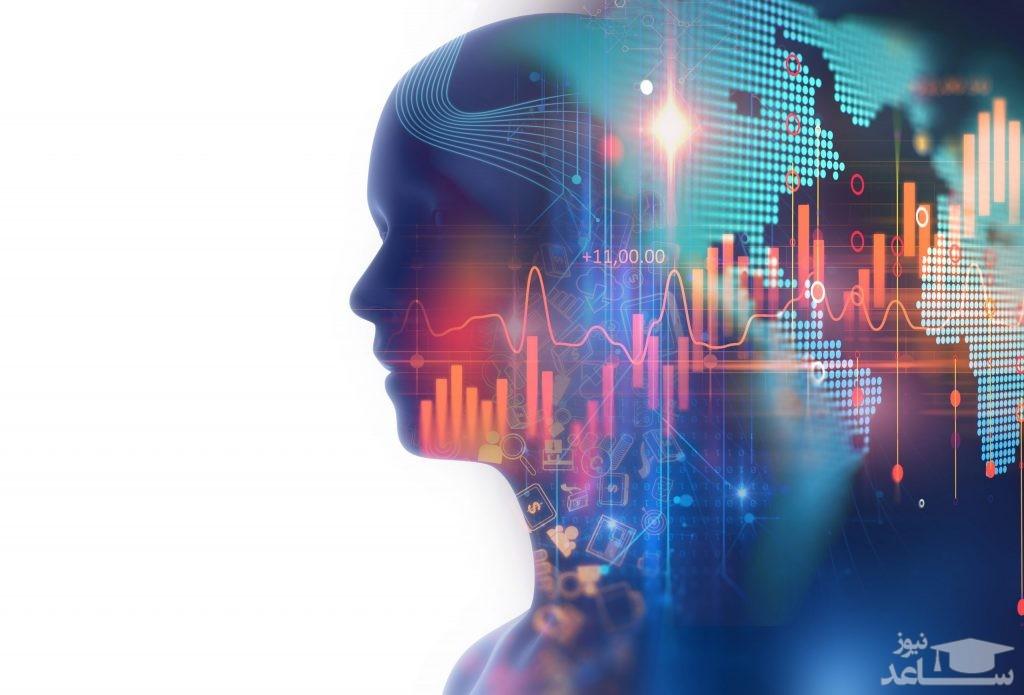 معاملات الگوریتمی در بورس (ربات)