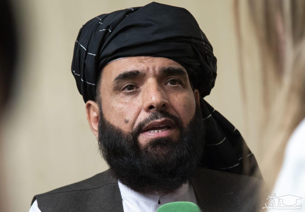 طالبان تمایلی به تمدید آتشبس با دولت افغانستان ندارد