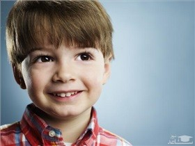 کمبود اعتماد به نفس و بروز مشکلات رفتاری در کودکان