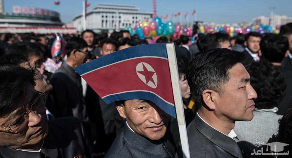 منظور کسانی که می گویند ایران کره شمالی می شود دقیقاً چیست؟