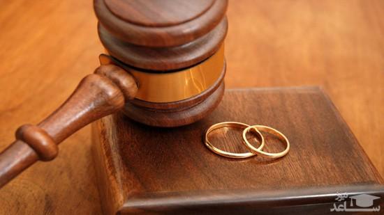 پیشگیری از طلاق در پایان قرنطینه!