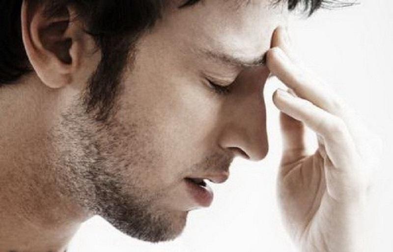 دلایل اضطراب و ترسیدن از سکس و رابطه جنسی