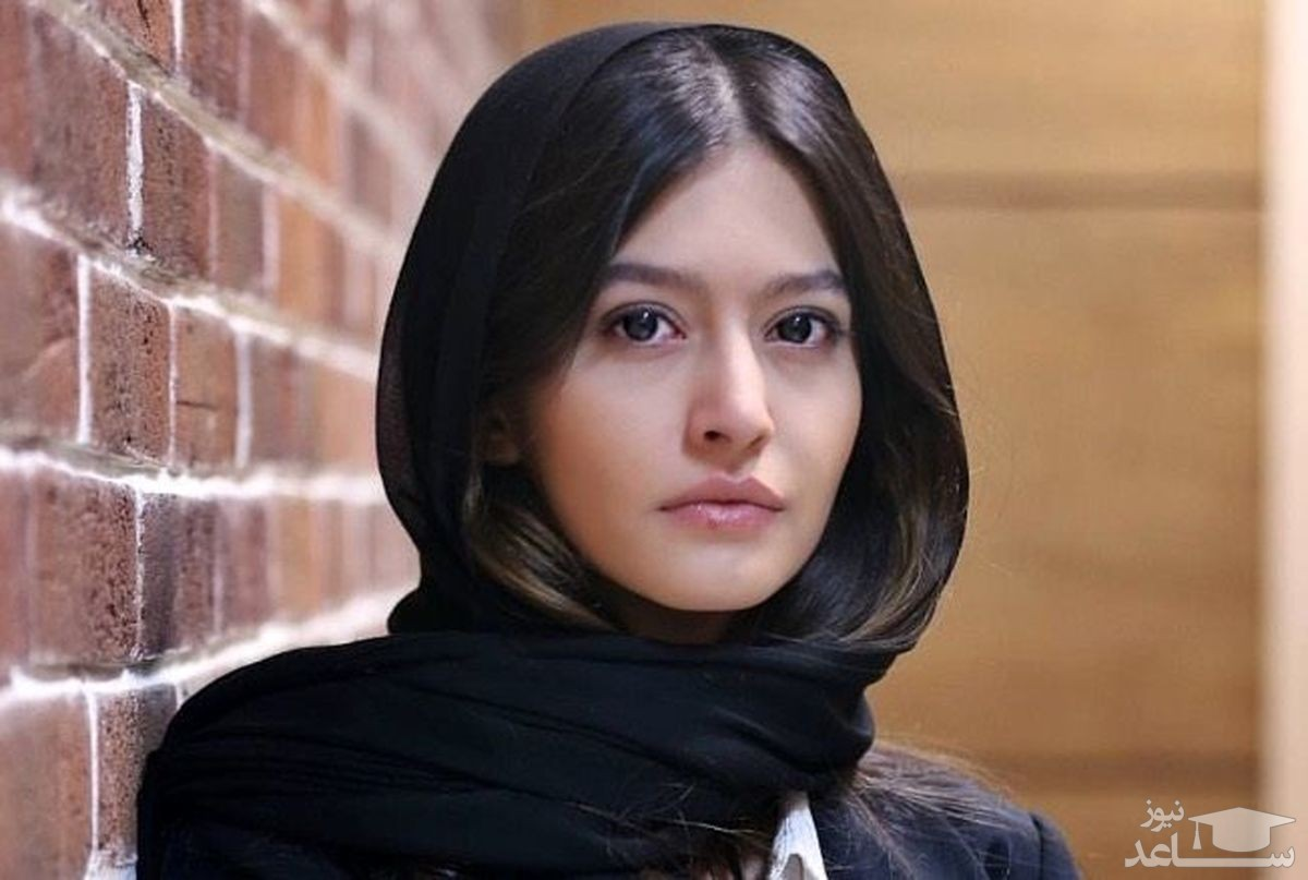 پردیس احمدیه زیر پتو