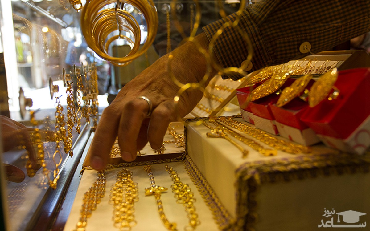 پیشبینی بازار طلا در هفتههای پایانی سال