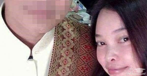 این دختر در مدت 2 سال با 8 پسر ازدواج کرد / دامادها شکایت کردند