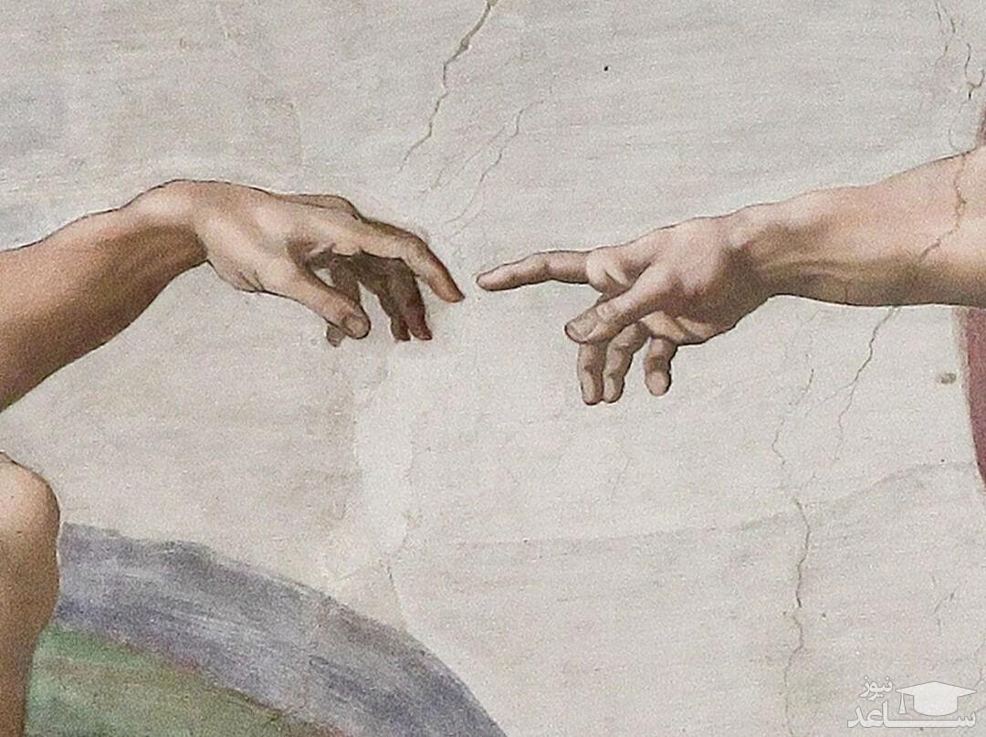 سرقت انگشت نقاش معروف تایلندی از روی خرافات