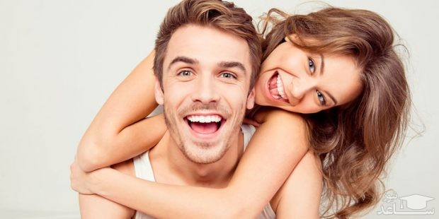 مدت زمان لازم برای ارضا و به ارگاسم رسیدن زن در رابطه جنسی