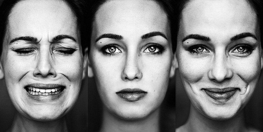 آشنایی با اختلال روانی شخصیت مرزی