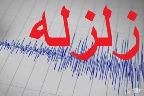 ارزیابی ۶۵ روستای زلزلهزده در میانه/ شروع اسکان اضطراری در ورنکش
