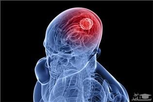 تاثیر سرطان و تومورهای بدخیم مادر باردار بر سلامت جنین