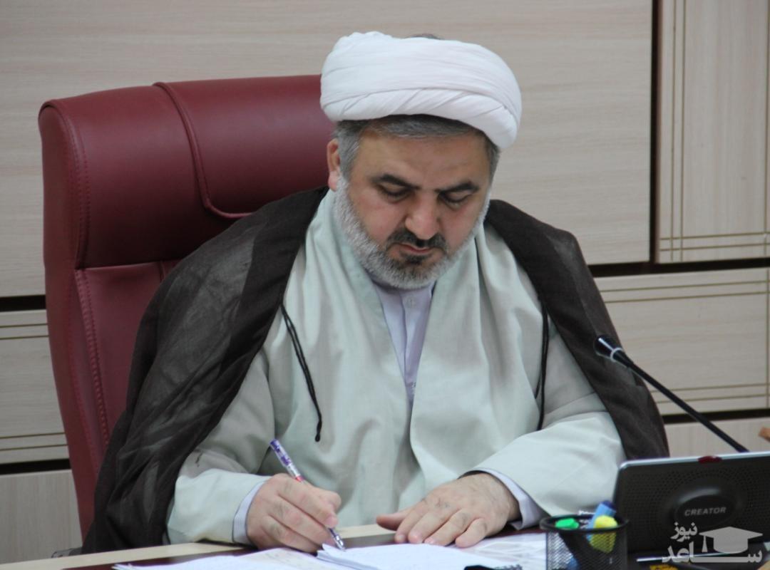 آزادی معترضان خوزستانی در پی دستور رئیس قوه قضائیه