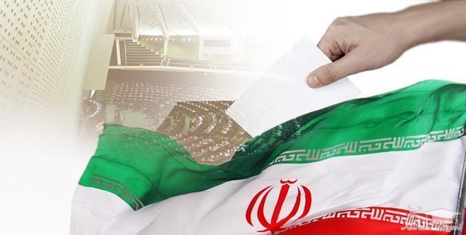 اعتراض روحانی و لاریجانی/گلایه جنتی/لیستبندی اصولگرایان و بلاتکلیفی اصلاحطلبان