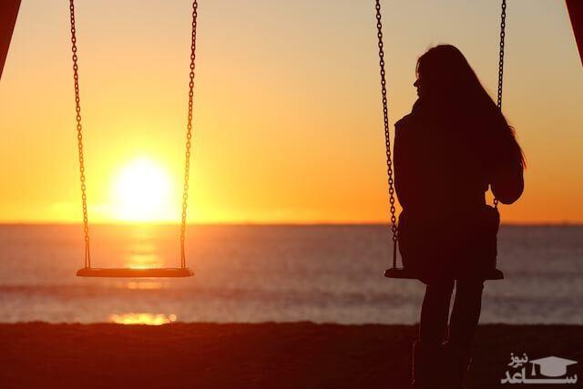 دیدن تنهایی در خواب چه تعبیری دارد؟ / تعبیر خواب تنهایی