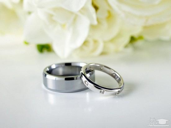 دوری از همسر چه تاثیری در زندگی مشترک دارد؟