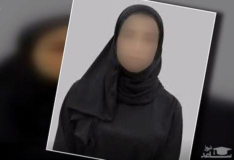 ناپدید شدن فریبا زن تهرانی مقیم آمریکا و راننده اش در تهران