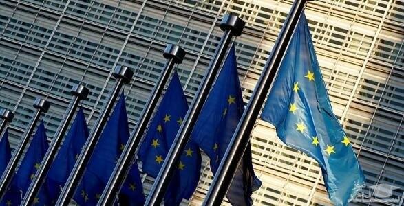 قرهخانی: اروپاییها در زمینه برجام فقط نظر میدهند