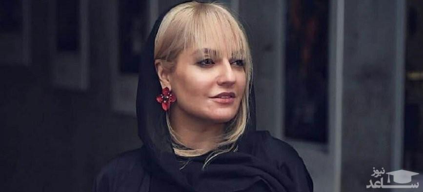 دستمزد نجومی مهناز افشار در مسابقه پرشین گات تلنت!