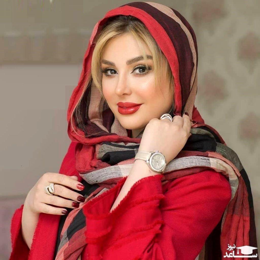 انتقاد تند نیوشا ضیغمی از طراحی لباس زنان کاروان المپیک ایران