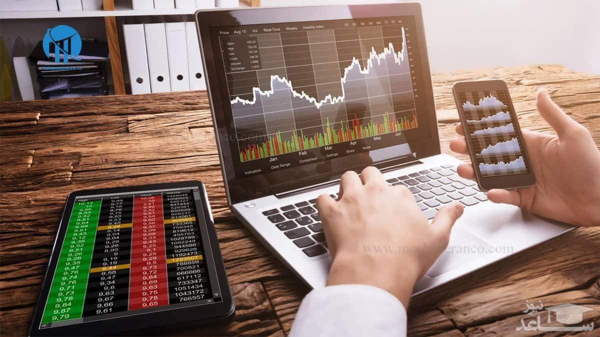 3 گام مهم برای شروع سرمایه گذاری در بورس