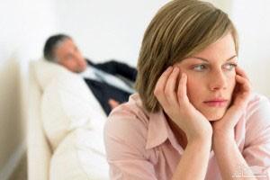 چه میزان رابطه جنسی نرمال و طبیعی است؟
