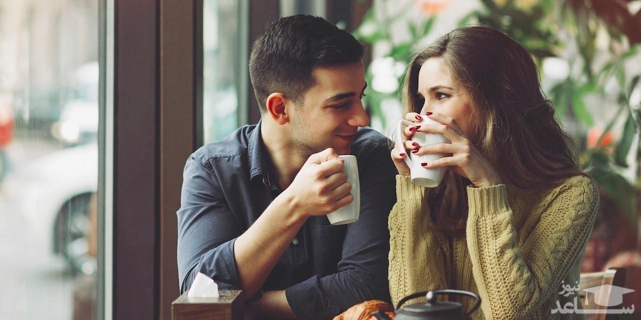 برای حفظ و تداوم عشق در زندگی مشترک چه کار کنیم؟