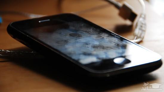 چگونه گوشی، لپتاپ و تبلت خود را ضدعفونی کنیم؟