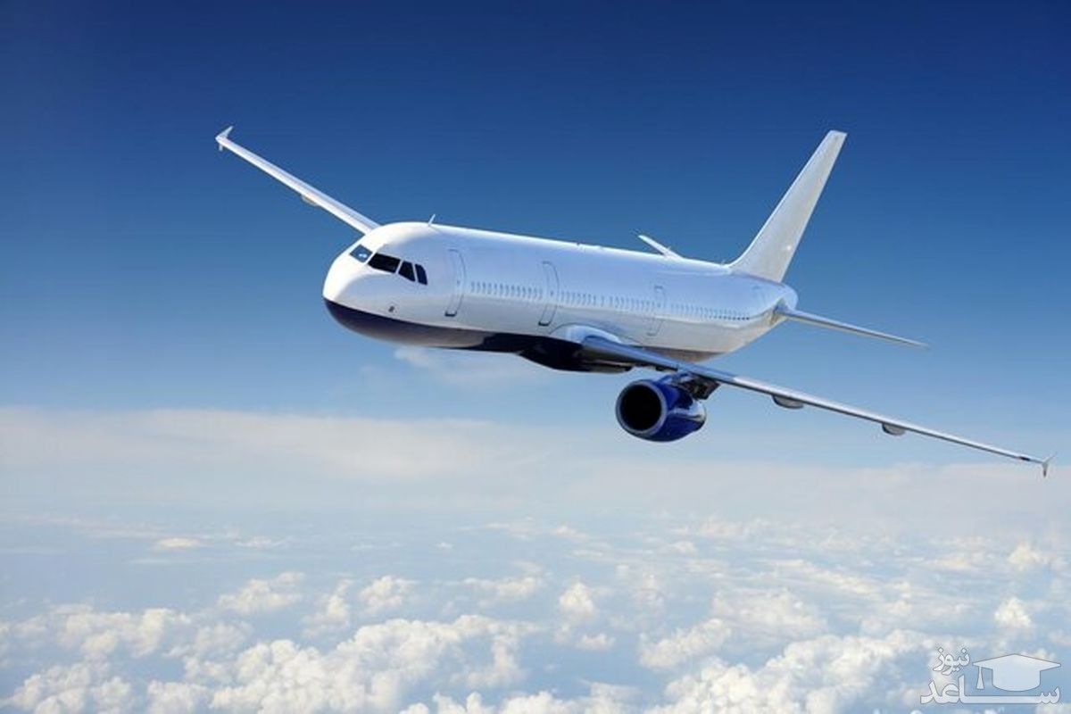 پرواز فوقالعاده برای بازگرداندن ایرانیان مقیم بیروت