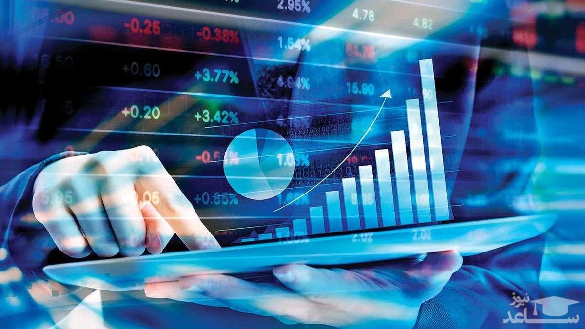 بهبود طرف تقاضا در بازار سهام / روند مثبت نمادهای خودرویی و بانکی