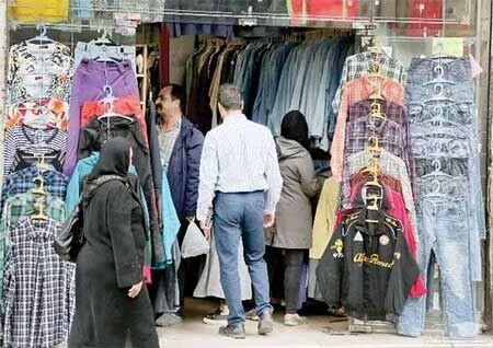 لباسهای «تاناکورا» عامل انتقال کرونا