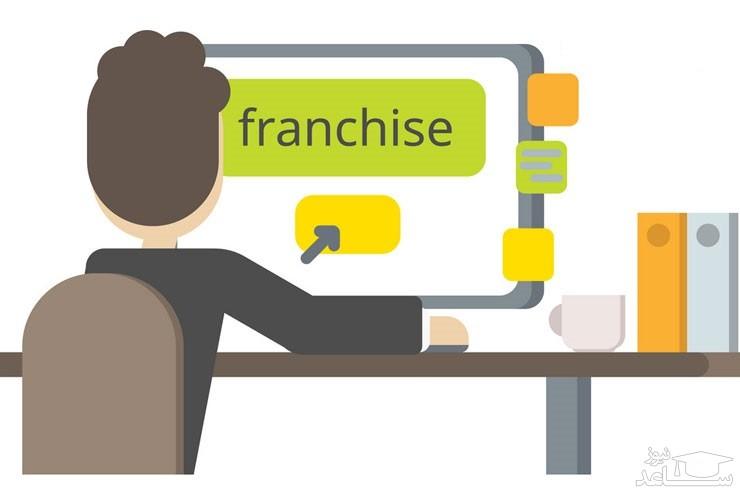 فرانشیز بیمه بدنه چیست؟
