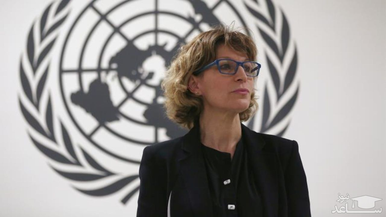سازمان ملل خواستار تحریم «بن سلمان» شد