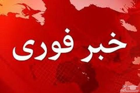 فرود اضطراری یک فروند بالگرد ارتش در صباشهر