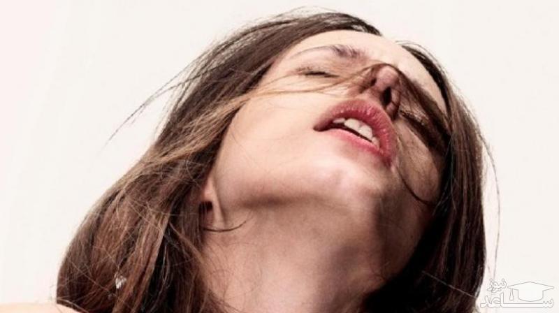معجزه ارگاسم: چرا باید زنان ارگاسم را جدی بگیرند؟