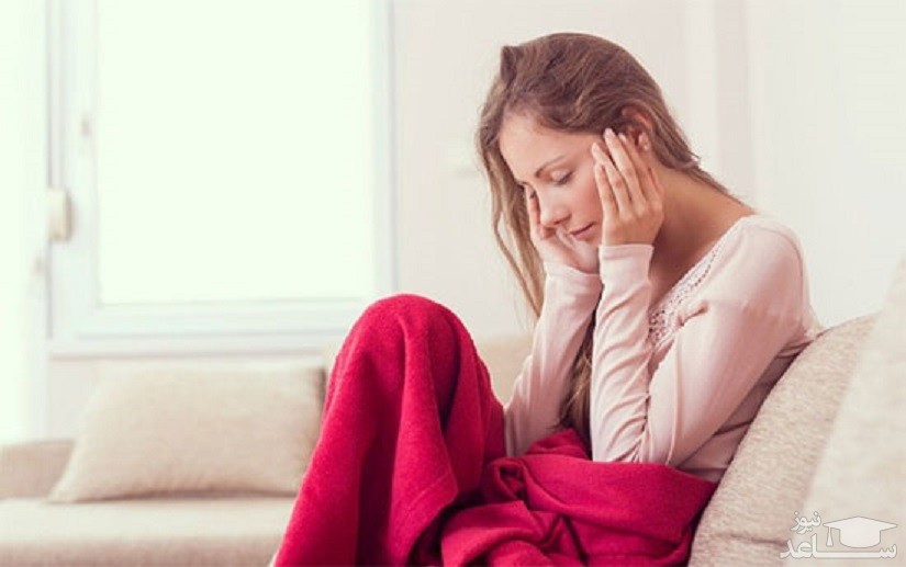 زنان و دختران چگونه می توانند خودارضایی یا استشها را ترک کنند؟