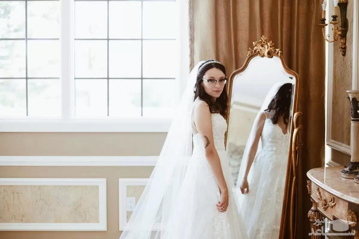 باکره بودن دختر در ازدواج چقدر اهمیت دارد؟
