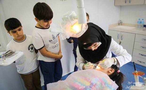 مهلت مجدد ثبت نام در آزمون دستیاری دندانپزشکی آغاز شد