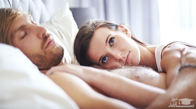 کارها و رفتارهای مناسب بعد از تمام شدن رابطه جنسی