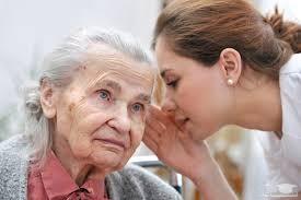 پیری گوش و راههای درمان آن
