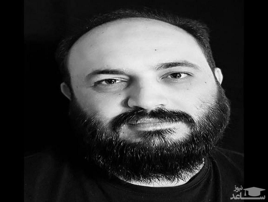 محمد مالی : سیاوشان خوزستان/ قصه فداکاری و ایثار از شهرام محمدی تا علی لندی