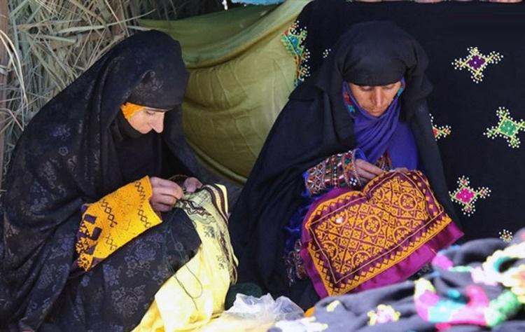 چرا اینترنت سیستان و بلوچستان وصل نمیشود؟