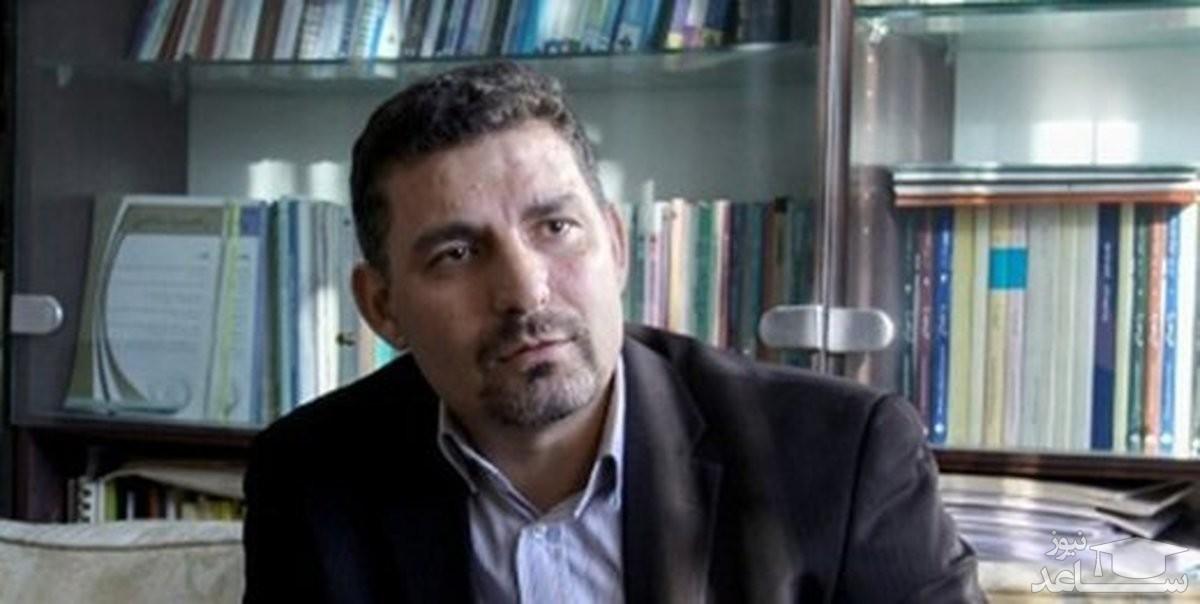 هشدار جدی ایران به عواقب ترور فخریزاده:بازکردن جعبه پاندورا،یک بازی خطرناک است