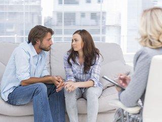 زوجدرمانی چگونه انجام میشود؟