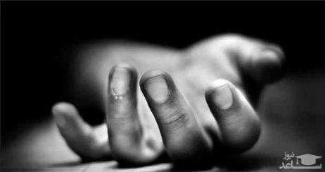 خودکشی مرد جوان بدهکار در اتوبان همت تهران/ سحرگاه دیروز رخ داد