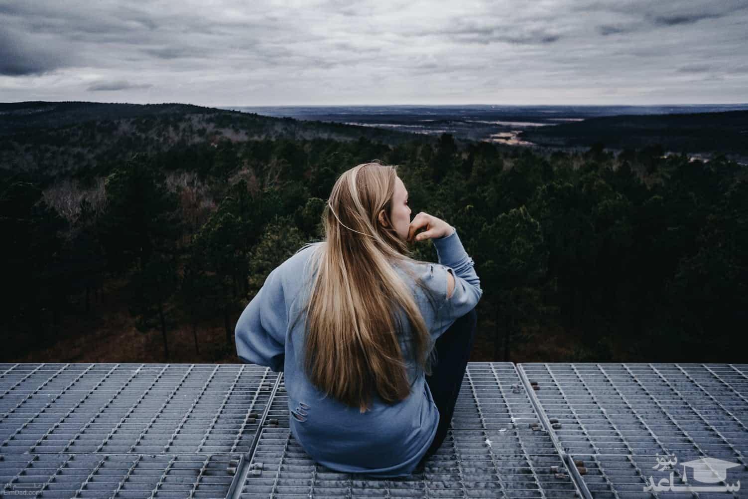 ۱۰ دلیل مشخص برای اینکه نباید به حرف دیگران اهمیت دهیم