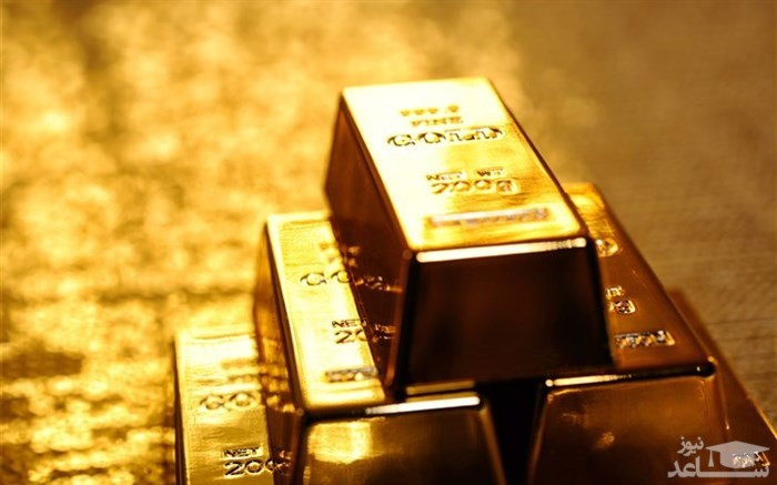 قیمت طلا امروز سه شنبه 18 دی 97 + جدول