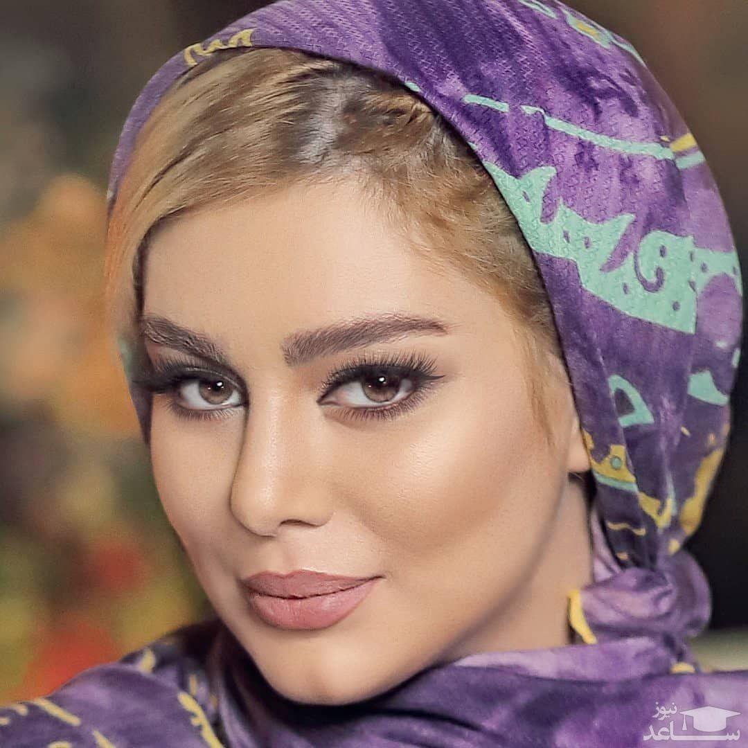 سحر قریشی و نسخه تازه برای زنان