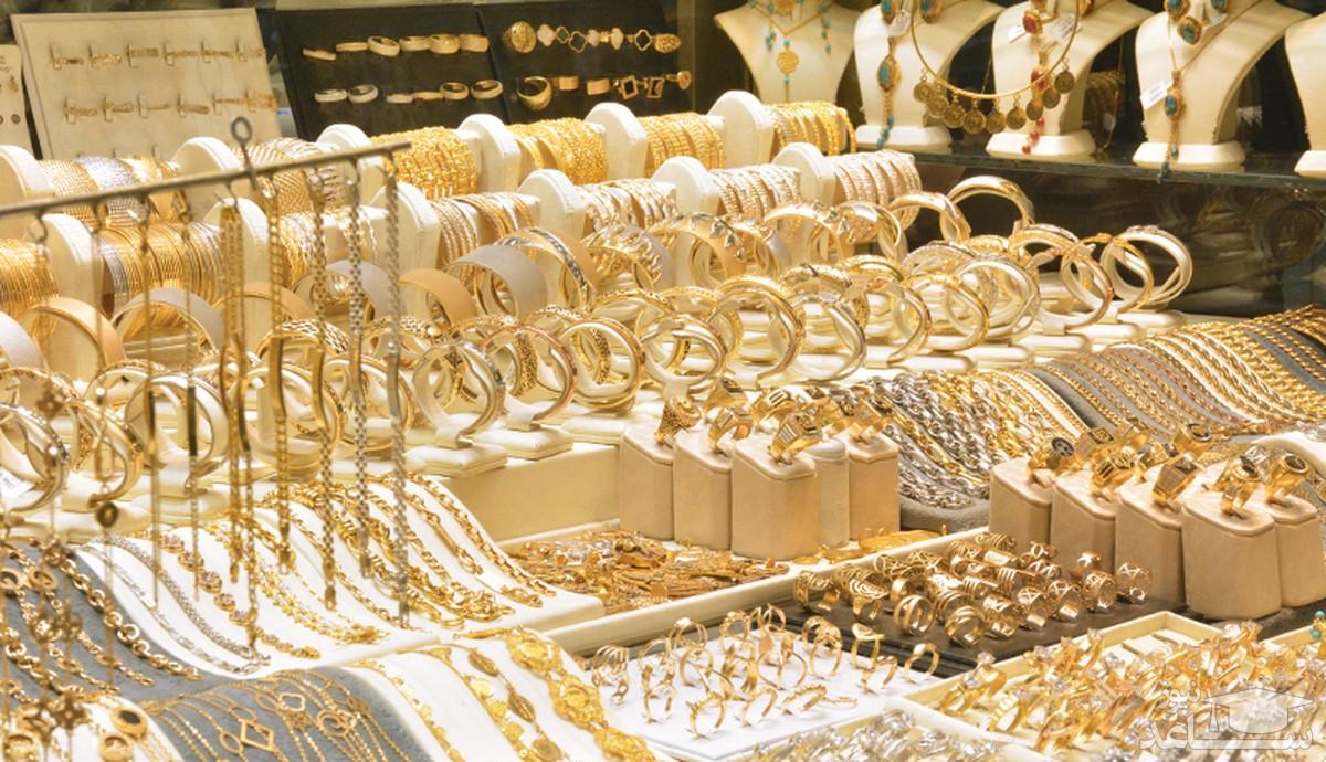 پیشبینی قیمت طلا و سکه امروز ۲۹ شهریور / تغییر انتظارات در بازار سکه