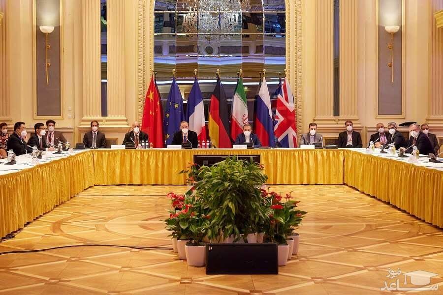 چهارمین دور نشست کمیسیون مشترک برجام امروز برگزار می شود