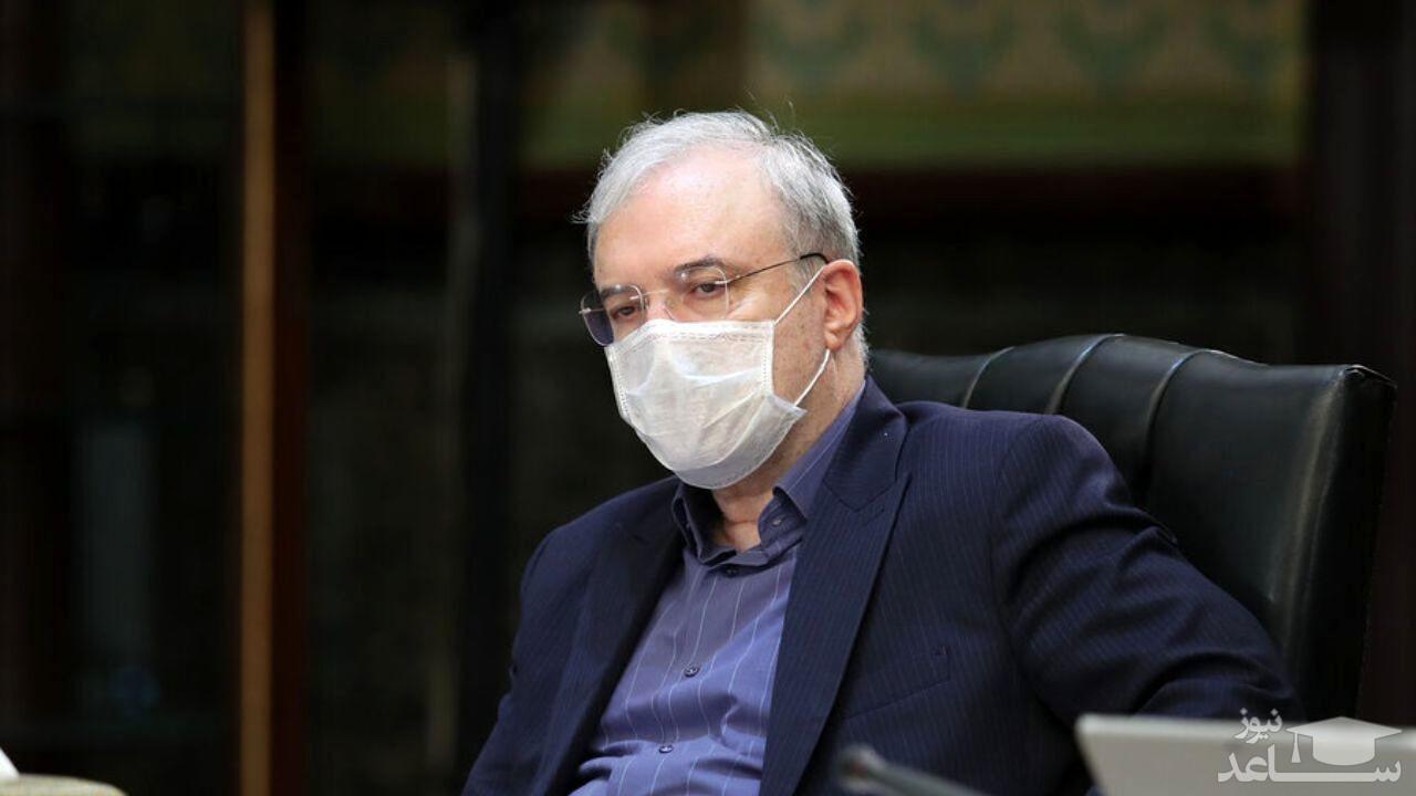 ماجرای آغاز واکسیناسیون کرونا در برخی کشورها/قرارداد ایران برای تولید مشترک واکسن